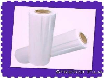 Stretch Film