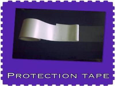 เทปป้องกันรอยขีดข่วน